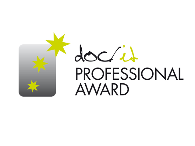 Doc/it Professional Award